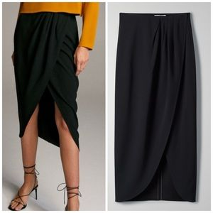 Artizia Babaton- Kinsley Skirt